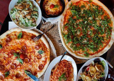 pizza_losteria_marl