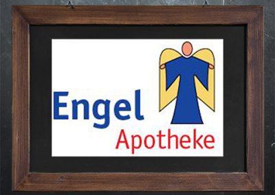 Engel-Apotheke