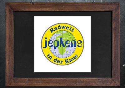 Radwelt jepkens