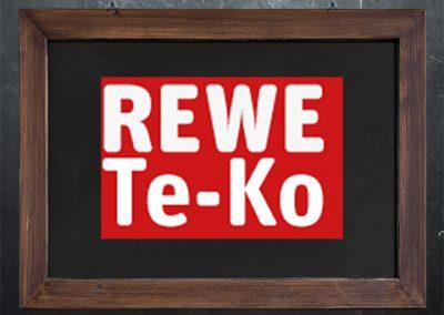 Rewe Te-Ko
