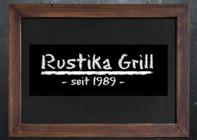 Rustika Grill